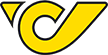 Logo Austrian Post International Deutschland